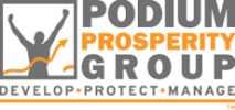Podium Prosperity Group Inc.