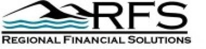 RFS - Reginal Financial Solutions