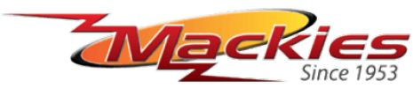 Mackies Electrical