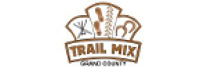 Moab Trail Mix