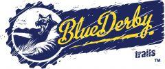 Blue Derby