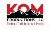 KOM Productions LLC