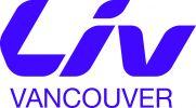 Liv Vancouver