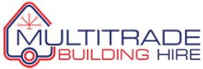 Multitrade Building Hire