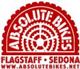Absolute Bikes - Sedona