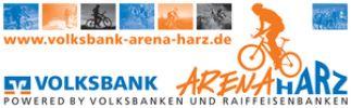 Volksbank im Harz, Nordharz, Braunlage