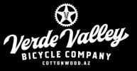 Verde Valley Bicycle Company