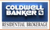 Coldwell Banker Sedona