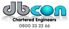 DB Con Consulting Engineers