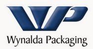 Wynalda Packaging