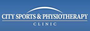 City Sports & Physiotherpy