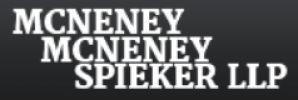 McNeney McNeney Lawyers