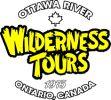 Wilderness Tours Rafting Resort