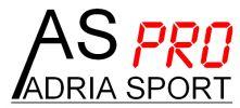 Adria Sport Pro