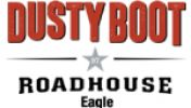 Dusty Boot Roadhouse
