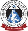 Vail Ski and Snowboard Academy