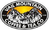 Vail Mountain Coffee & Tea