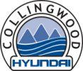 Collingwood Hyundai