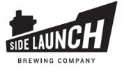 Side Launch Brewing Co.
