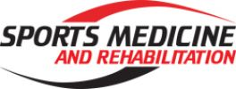 Sports Medicine and Rehabilitation Centre