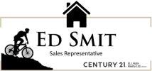 Ed Smit Century 21