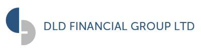 DLD Financial Group LTD