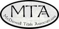 McDowell Trails Association