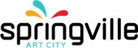 Springville City, Utah