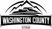 Washington County, Utah
