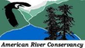 American River Conservancy
