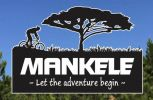Mankele MTB Park