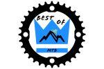 Best of North America MTB