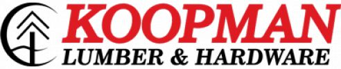 Koopman Lumber and Hardware