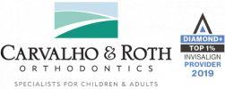 Carvalho & Roth Orthodontics