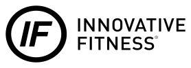 Innovative Fitness Abbotsford
