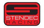 Stendec Racing