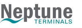 Neptune Terminals
