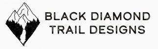 Black Diamond Trail Designs