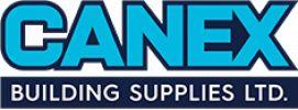 Cannex Building Supplies
