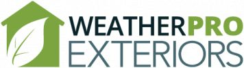 WeatherPro Exteriors