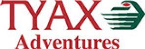 Tyax Adventures