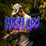 HighLow