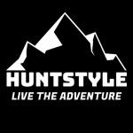 Huntstyle