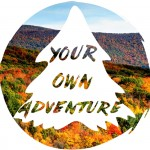 Your Own Adventure