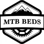 MTB BEDS