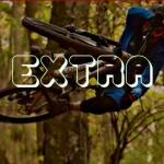 radde_extra