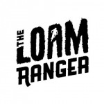 The Loam Ranger