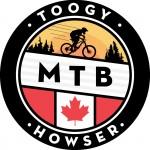 Toogy Howser MTB