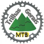 MTB - Trilhas Gerais