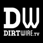 DirtWireTV